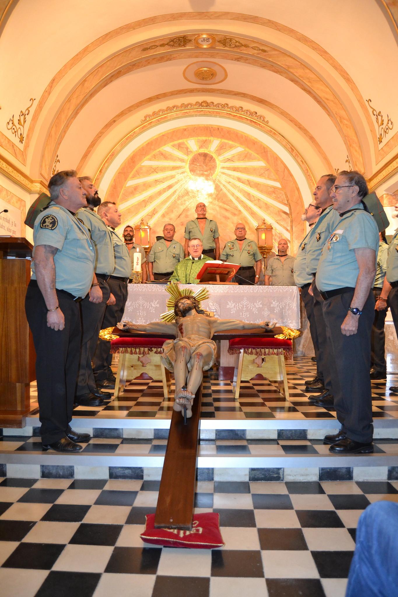 (2019-11-15) - III Eucaristia Legionaria - Diario El Carrer (20)