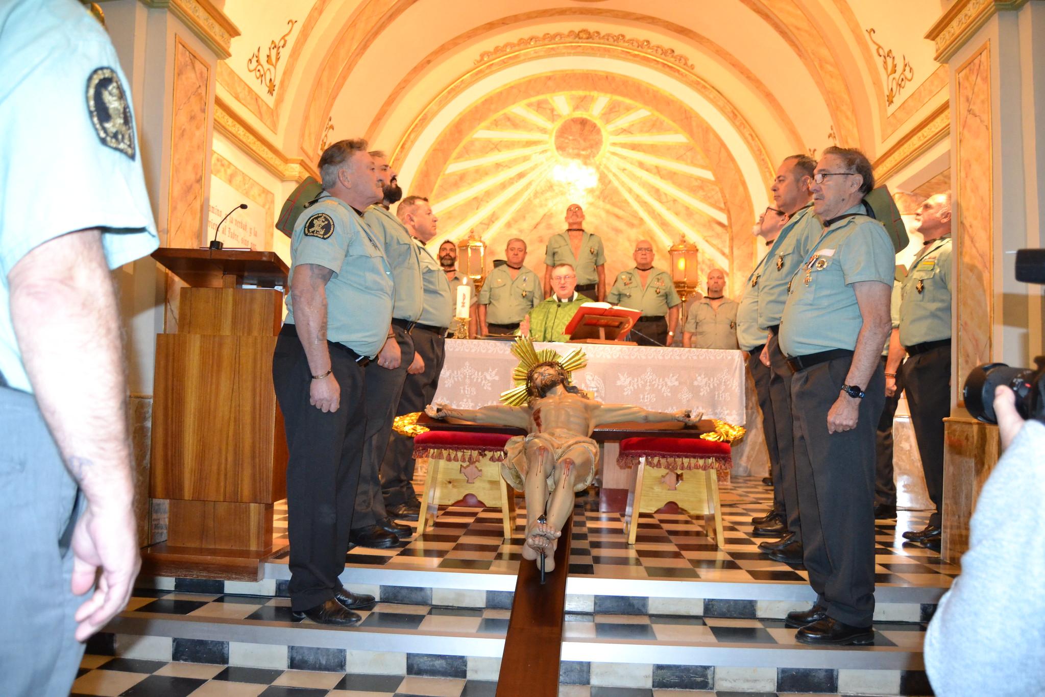 (2019-11-15) - III Eucaristia Legionaria - Diario El Carrer (19)