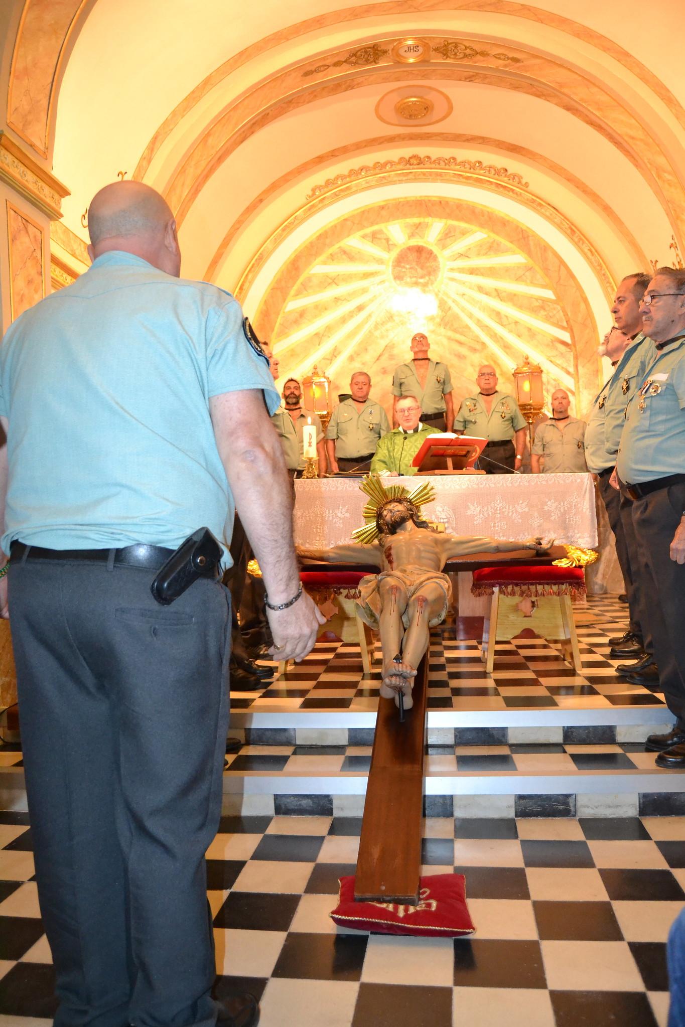 (2019-11-15) - III Eucaristia Legionaria - Diario El Carrer (18)