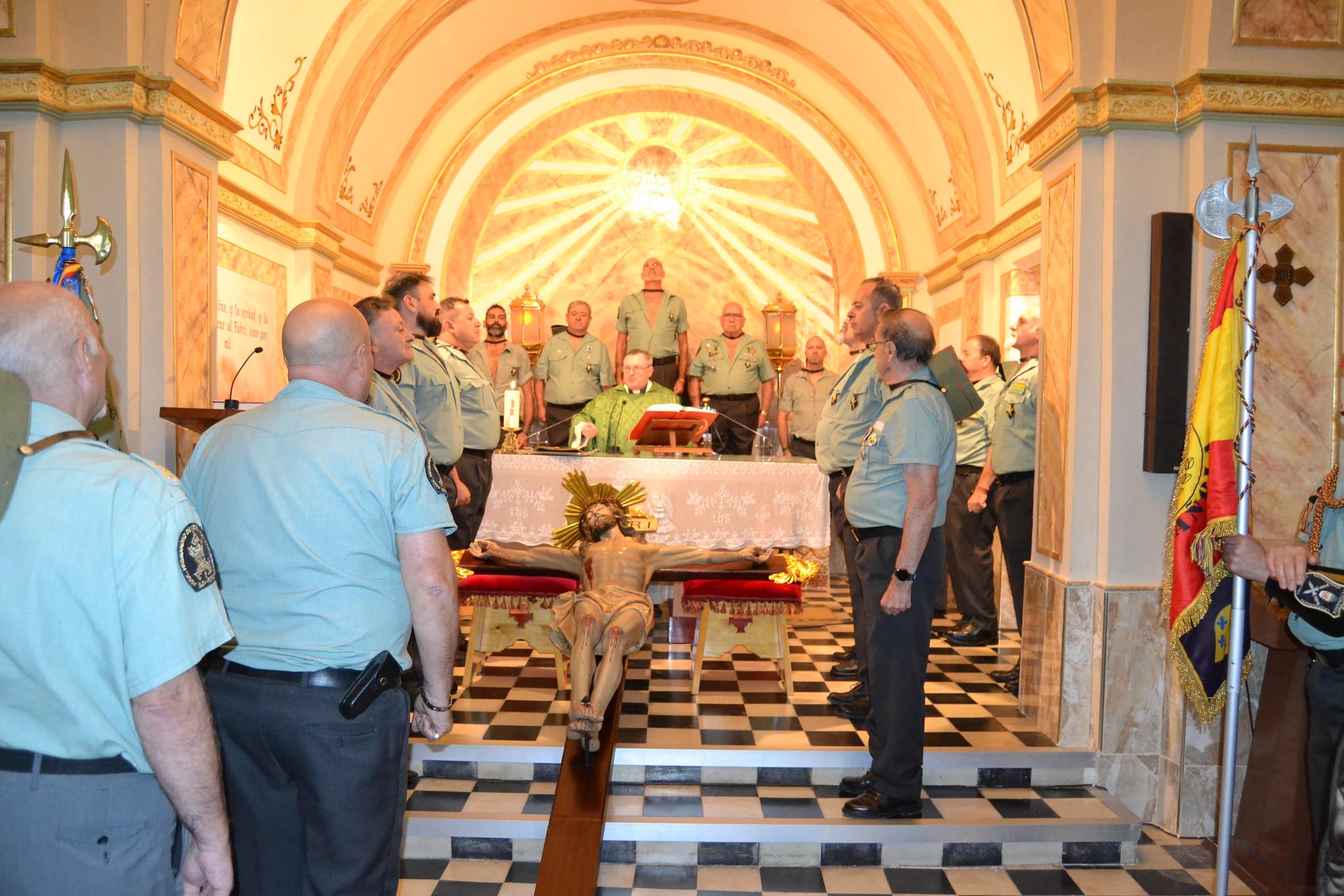 (2019-11-15) - III Eucaristia Legionaria - Diario El Carrer (17)