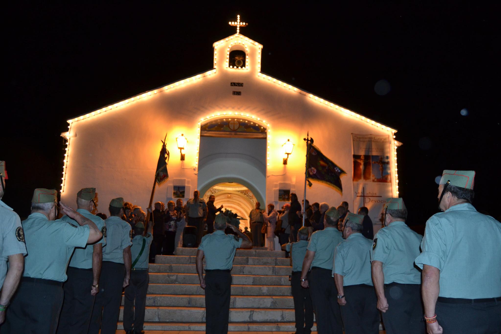 (2019-11-15) - III Eucaristia Legionaria - Diario El Carrer (10)