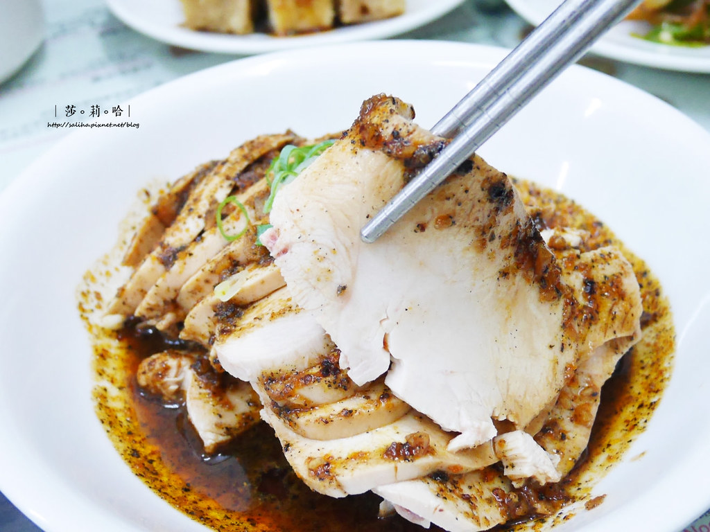 新店人氣排隊餐廳小吃小樂麵食館鼎泰豐 (4)