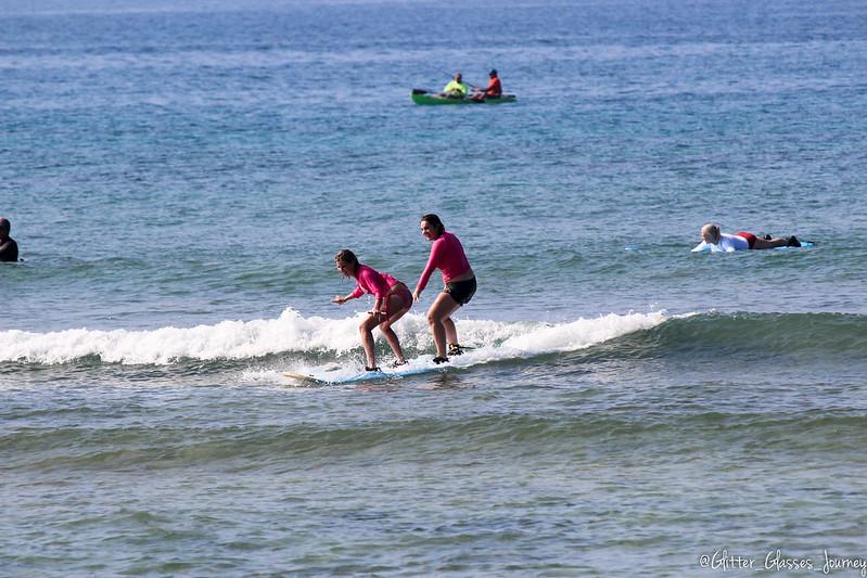 016 surfing 2 (5)