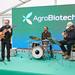 Lun, 25/11/2019 - 16:31 - Agrobiotech 2019 by Elena Repetskaya 404
