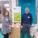 Lun, 25/11/2019 - 16:33 - Agrobiotech 2019 by Elena Repetskaya 299