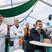Lun, 25/11/2019 - 16:33 - Agrobiotech 2019 by Elena Repetskaya 269