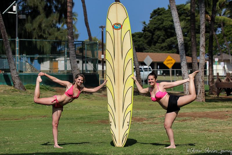 016 surfing 2 (2)