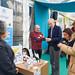 Lun, 25/11/2019 - 16:36 - Agrobiotech 2019 by Elena Repetskaya 77