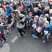 2019 Philadelphia Marathon-817