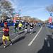 2019 Philadelphia Marathon-803