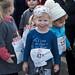 2019 Philadelphia Marathon-800