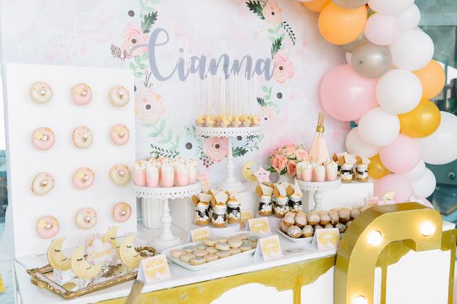 desserts _72