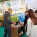 Lun, 25/11/2019 - 16:38 - Agrobiotech 2019 by Elena Repetskaya 10