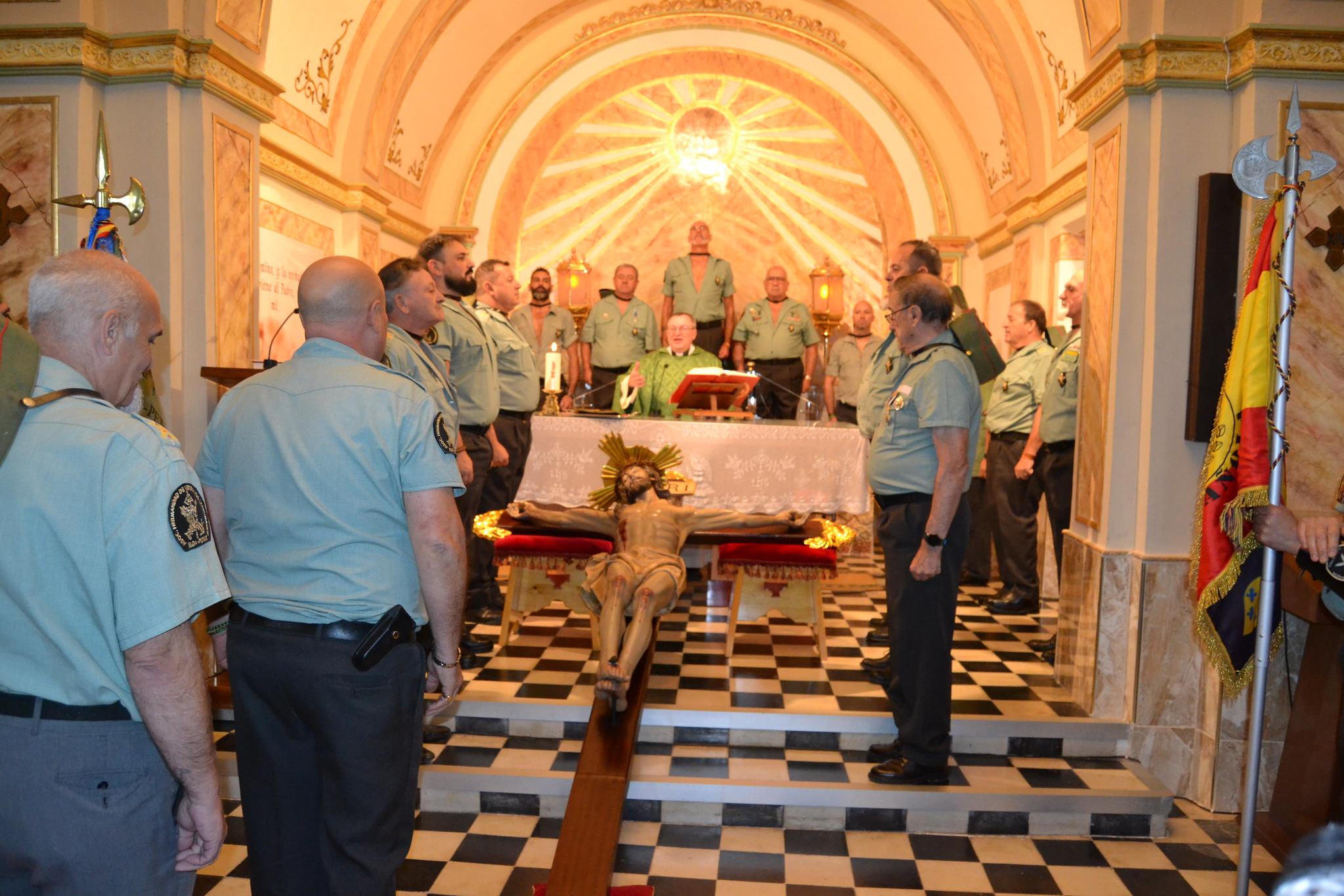 (2019-11-15) - III Eucaristia Legionaria - Diario El Carrer (16)