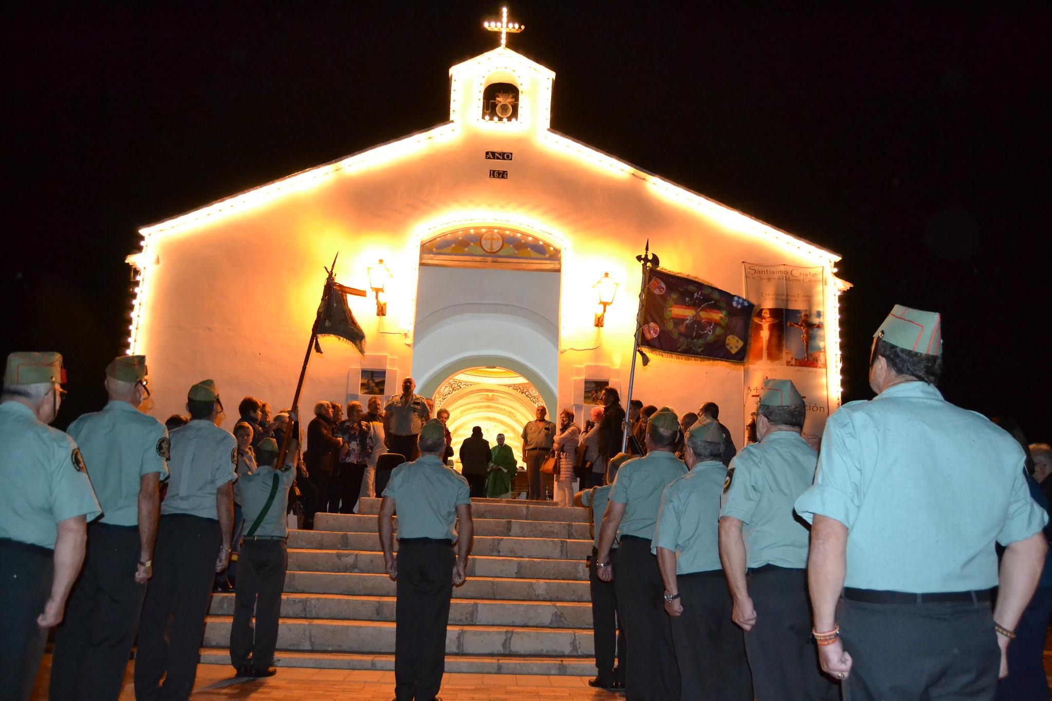(2019-11-15) - III Eucaristia Legionaria - Diario El Carrer (13)