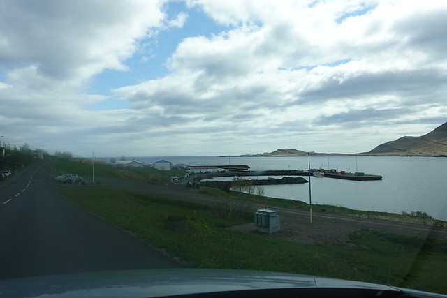 Iceland - South East Coast
