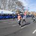 2019 Philadelphia Marathon-830