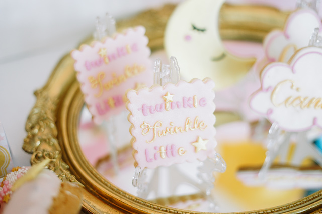 desserts _18