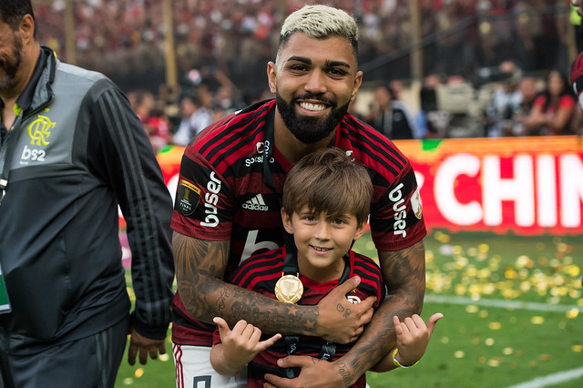 FINAL_FlamengoXRiver_Plate_Foto_Alexandre_Vidal_23_11_2019__-2488