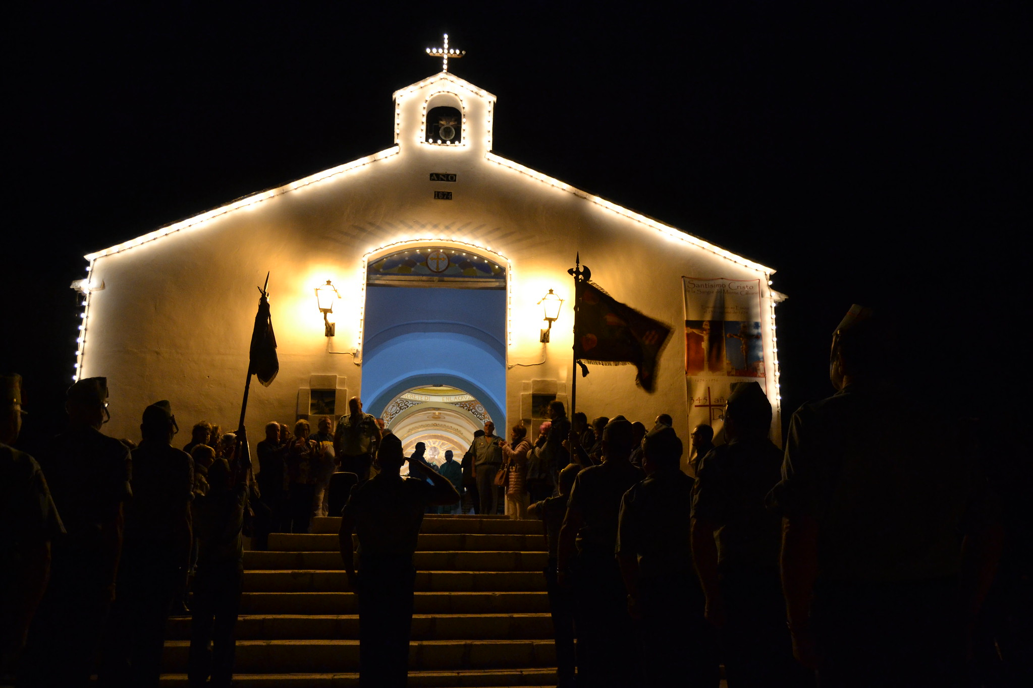(2019-11-15) - III Eucaristia Legionaria - Diario El Carrer (12)