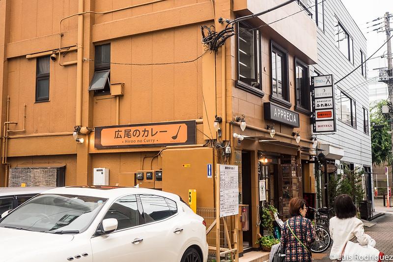 Hiroo-Tokyo-67