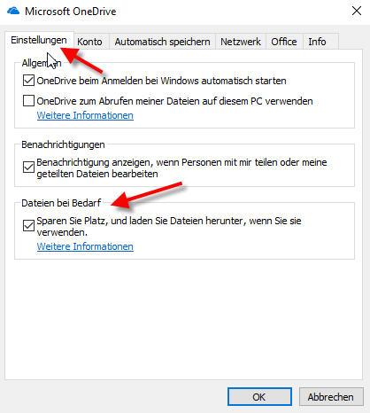 OneDrive-01.jpg