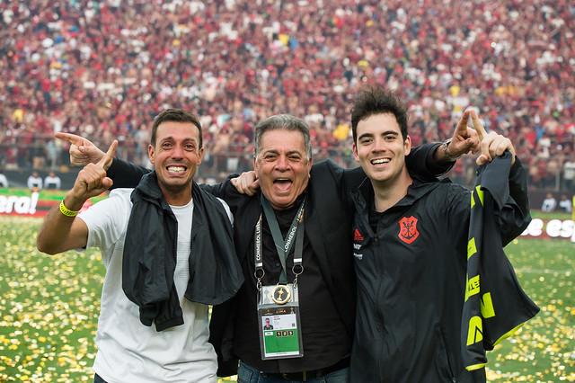 FINAL_FlamengoXRiver_Plate_Foto_Alexandre_Vidal_23_11_2019__-2469