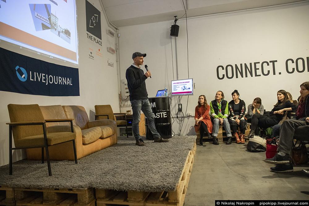 Фотография из блога Николая https://pipokipp.livejournal.com/