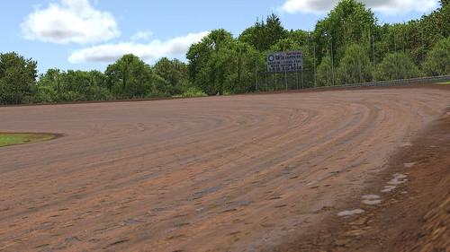Lernerville Speedway 4