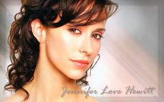 Jennifer Love Hewitt 001