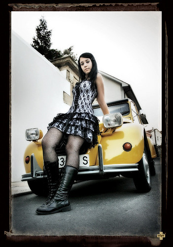 2cv-girls-06