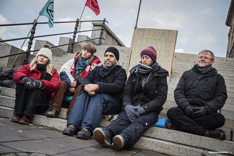 2019_11_19_ClimateHungerStrike_Stockholm_Joanna (3)
