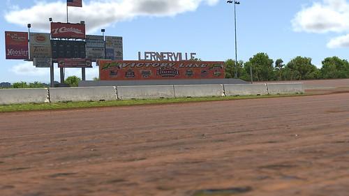 Lernerville Speedway 3