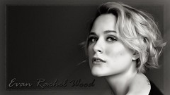 Evan Rachel Wood 002