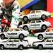 Saab turbo #saab #turbo #toycar