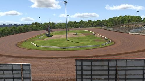 Lernerville Speedway 2