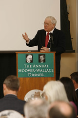 2006 Hoover Wallace Dinner