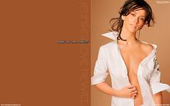 Jennifer Love Hewitt 002