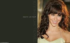 Jennifer Love Hewitt 010