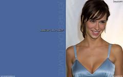 Jennifer Love Hewitt 009
