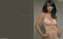 Jennifer Love Hewitt 006