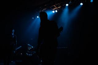 In Flames - Björn Gelotte