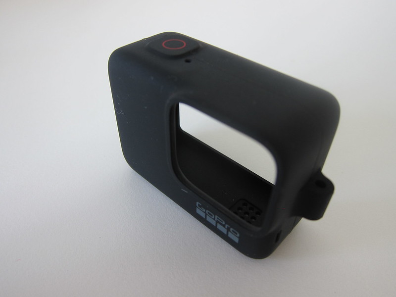 GoPro Sleeve