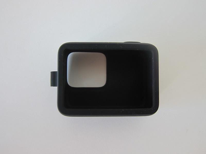 GoPro Sleeve - Back