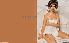 Jennifer Love Hewitt 005