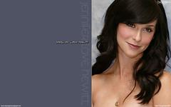 Jennifer Love Hewitt 008