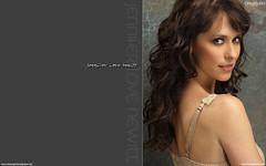 Jennifer Love Hewitt 003
