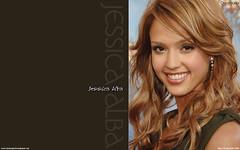 Jessica Alba 028