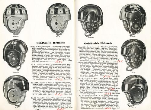 1939 GoldSmith Catalog