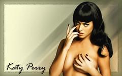 Katy Perry 002